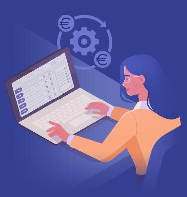 Streamlane, a cost effective Saas platform