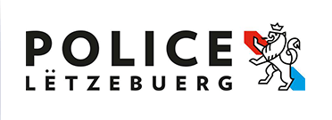 Police du Luxembourg
