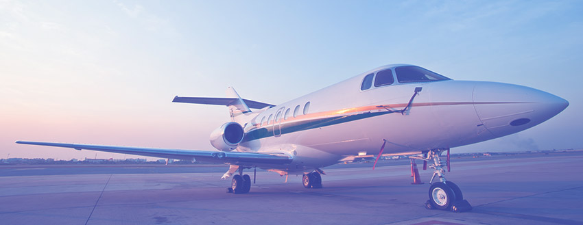 Our recognised expertise serves multiple air transport carriers to comply seamlessly with the API-PNR legislation